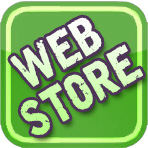 Flying Frog's Official Web Store